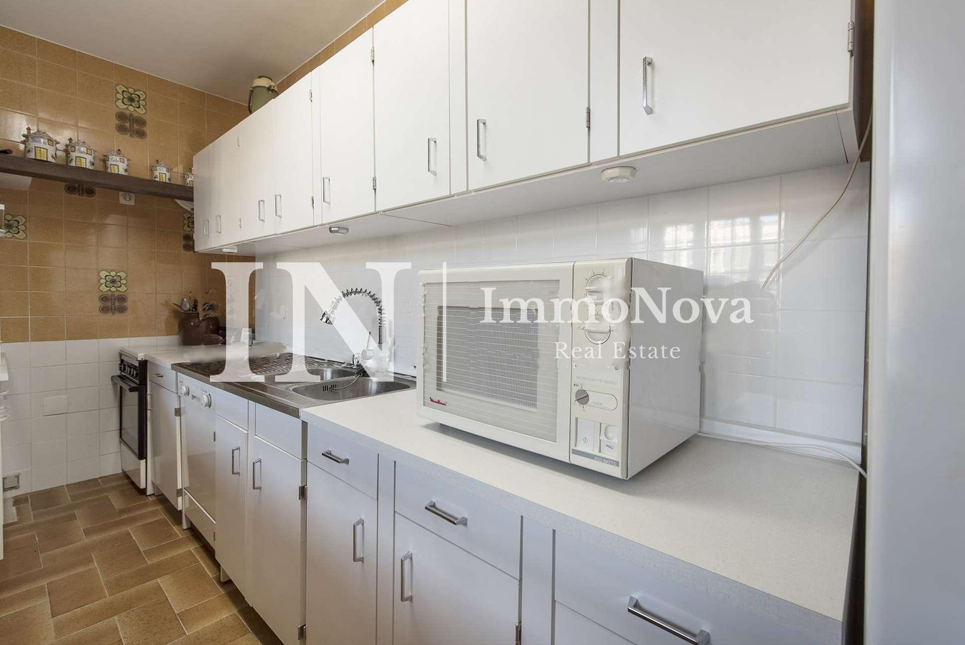 Terraced house with mooring of 20 meters for sale in Empuriabrava